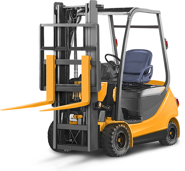 https://www.removals-uk.com/wp-content/uploads/2015/11/forklift.png