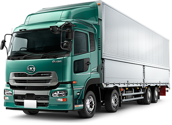 https://www.removals-uk.com/wp-content/uploads/2015/11/truck_green.png